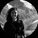 Marie Bloem Avatar